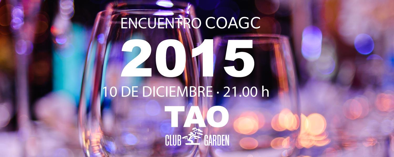 Encuentro 2015